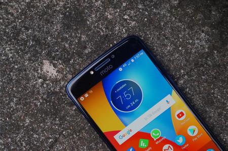 Moto E6 Plus: Motorola le seguirá dando prioridad a la gama baja, también veremos una versión vitaminada del rumorado Moto E6