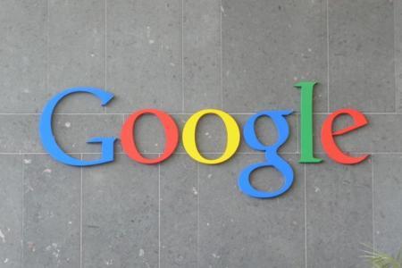 Google, dispuesto a cerrar Google News en España si se aprueba el Canon AEDE