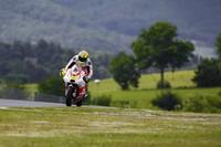 MotoGP Italia 2014: Andrea Iannone se convierte en el piloto más veloz de MotoGP