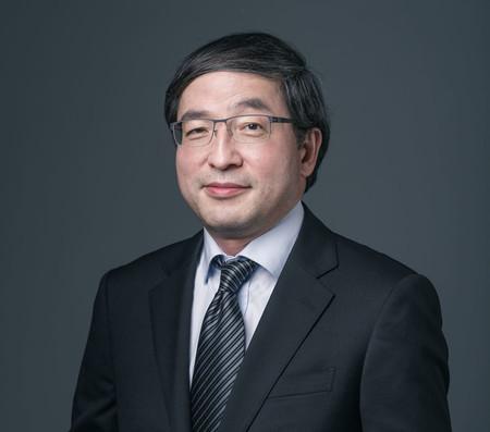 """""""Seguiremos dedicando esfuerzo a soluciones gaming para móviles en el futuro"""": entrevista a Eric Chen, vicepresidente de ASUS"""