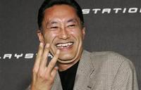 [CES 2010]: Sony lleva su PSN a más productos
