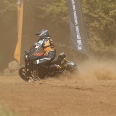 Foto 54 de 82 de la galería harley-davidson-ride-ride-slide-2018 en Motorpasion Moto
