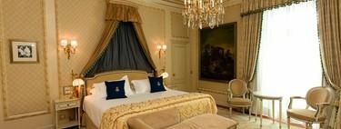 El Hotel Ritz subastará 4.000 piezas el próximo mes de mayo