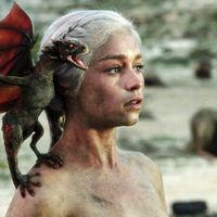 Duolingo ahora nos enseñará a hablar con los dragones de Game of Thrones