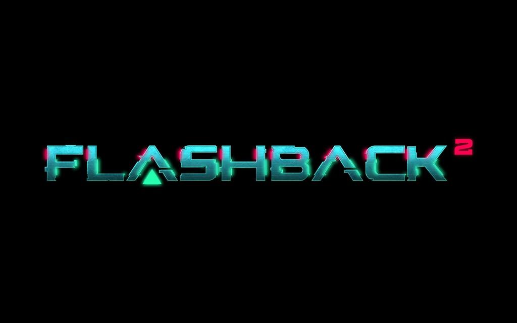 Sorpresa nostálgica: Flasback 2 será la secuela del clásico de ciencia ficción que llegará a PC y consolas 30 años después