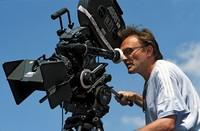 Danny Boyle dirigirá un biopic sobre la tenista Billie Jean King