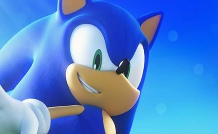 Se revelan cifras de Sonic Lost World en 2013
