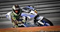 PreMoto3 participante del Motostudent por Juan Borrego Delgado, Universidad de Huelva (II)