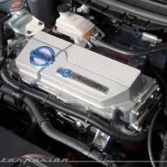 Foto 7 de 27 de la galería nissan-leaf-prueba-de-alto-voltaje-exterior-e-interior en Motorpasión