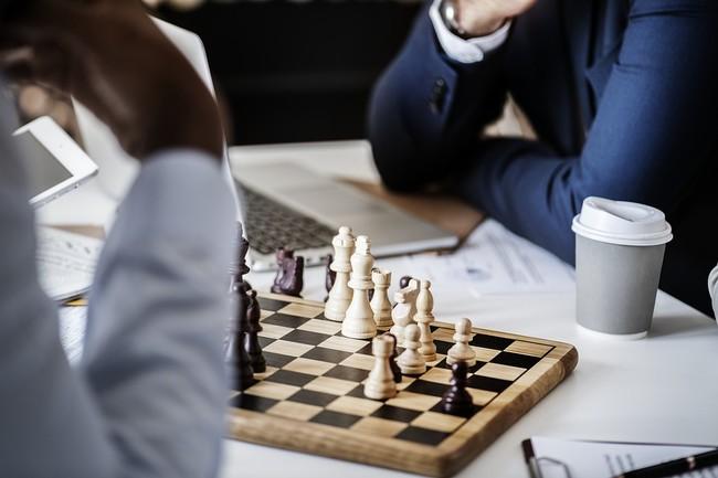 Chess 3242861 960 720