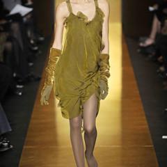 Foto 6 de 9 de la galería cuaderno-de-invierno-verde-que-te-quiero-verde en Trendencias
