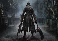 Bloodborne, la refinada fórmula sádica de From Software