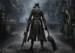 Bloodborne, la refinada fórmula sádica de From Software