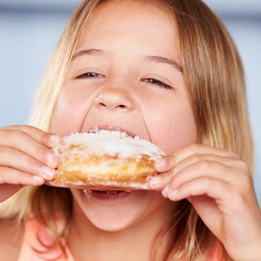 Un niño logra que toda su familia baje el consumo de azúcar con un simple truco: nos gusta y te lo contamos