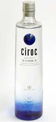 vodka_ciroc_1.jpg