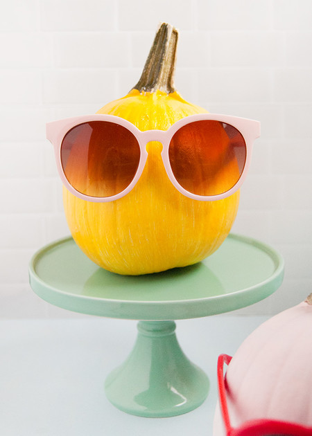 Sunglassespumpkins Done2 690
