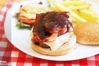 Las mejores hamburguesas de Directo al Paladar