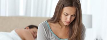 ¿No te quedas embarazada? Qué pasos seguir, cómo y cuándo