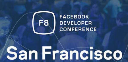 Facebook apuesta por Messenger, videos de 360 grados, y más en su conferencia F8