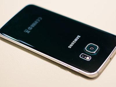 Samsung sigue con malas cifras y planea una tanda de despidos, según Bloomberg