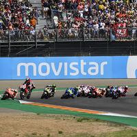 """Jorge Lorenzo tiene el ok médico pero no sabe si podrá correr en Tailandia: """"Lo decidiré en la FP1"""""""