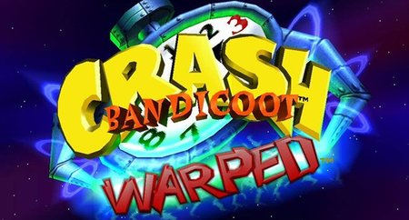 crash-bandicoot-3-warped-retroanalisis-03.jpg