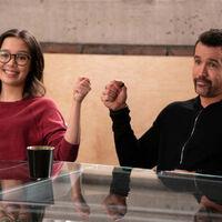 'Mythic Quest': Apple TV+ lanza el hilarante tráiler de la temporada 2 de su comedia gamer
