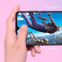 Todos los Xiaomi Mi 9 Pro tendrán 5G y mejoras sensibles para la batería