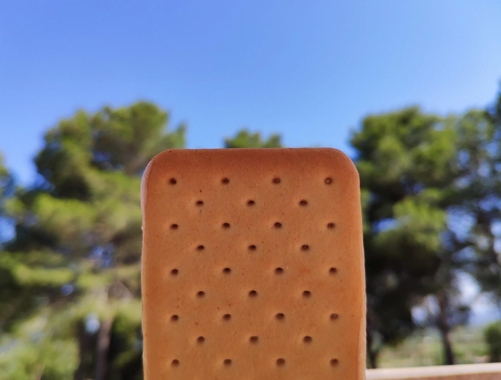 Foto de Xiaomi Mi 8, fotografías (6/27)
