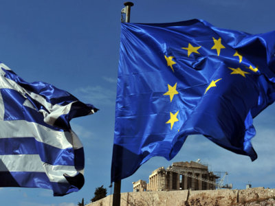 Ayudas a Grecia directas al pueblo, una solución al problema griego