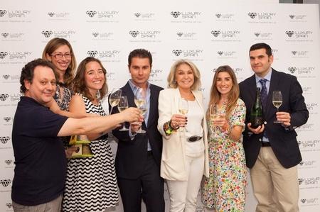Luxury Spain nos cuenta cómo ha sido este año