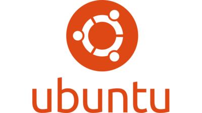 Mir se retrasa de nuevo: no será el servidor gráfico por defecto de Ubuntu hasta 2016