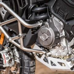 Foto 45 de 60 de la galería ducati-multistrada-v4-2021-prueba en Motorpasion Moto