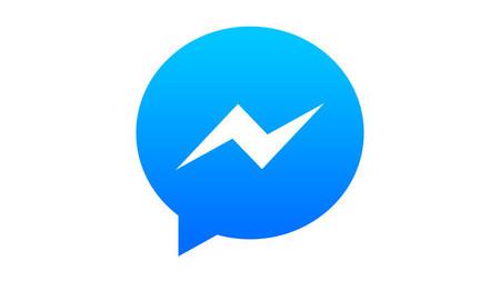 Facebook Messenger para Android integra la posibilidad de hacer dibujos a mano alzada en imágenes compartidas