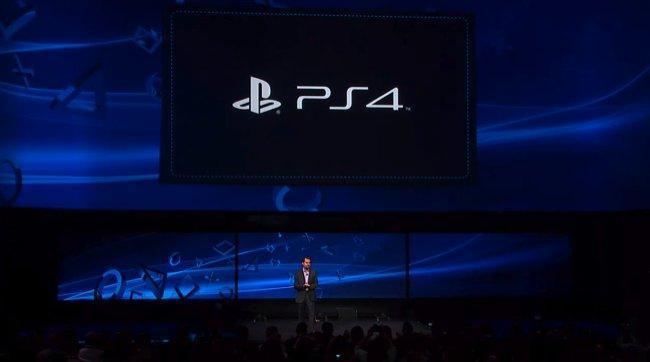 PlayStation 4 Android