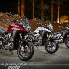 Foto 7 de 56 de la galería honda-vfr800x-crossrunner-detalles en Motorpasion Moto