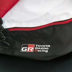 Foto 11 de 98 de la galería toyota-gazoo-racing-experience en Motorpasión