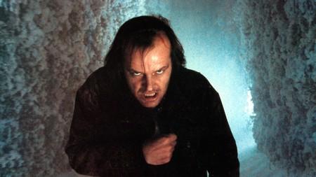 Por qué Stanley Kubrick cambió el final de 'El resplandor' escrito por Stephen King