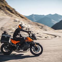 Foto 8 de 10 de la galería ktm-890-adventure-2021 en Motorpasion Moto