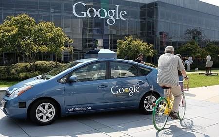 google-self-drive.jpg