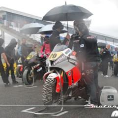 Foto 66 de 102 de la galería cev-buckler-2011-imagenes-de-la-ultima-cita-en-jerez en Motorpasion Moto