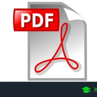 Cómo editar un archivo PDF en Android o iOS
