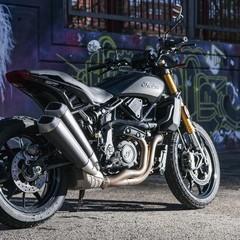 Foto 29 de 33 de la galería indian-ftr1200s-2019-prueba en Motorpasion Moto
