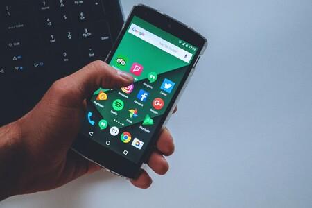 El Padron De Datos Biometricos Y Telefonia Movil Queda Suspendido En Mexico Lo Que Significa Y Sus Implicaciones