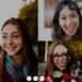 Skype se actualiza y ahora permitirá grabar llamadas desde iOS y macOS