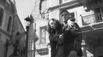 Trailer de 'The Good German' de Steven Soderbergh