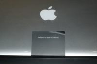 Guía de bienvenida al Mac [Especial Reyes Magos]