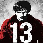 '13 días a medianoche' de Leo Hunt