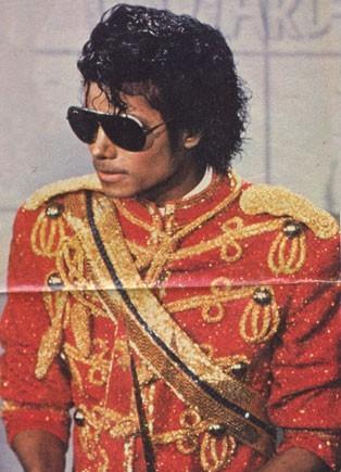 Michael Jackson7