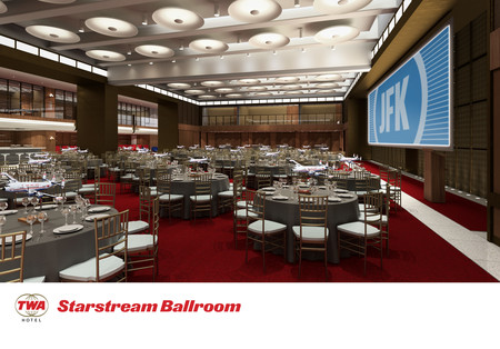 02 Twa Starstream Ballroom